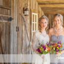 130x130 sq 1453390752825 maggie  arjunes wedding 16