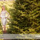 130x130 sq 1453390763194 maggie  arjunes wedding 17