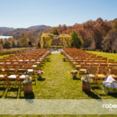 130x130 sq 1453390773531 maggie  arjunes wedding 18