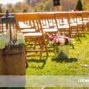 130x130 sq 1453390786248 maggie  arjunes wedding 19