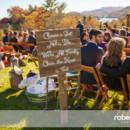 130x130 sq 1453390817709 maggie  arjunes wedding 22