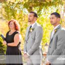 130x130 sq 1453390843050 maggie  arjunes wedding 24