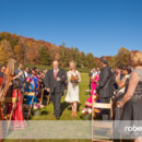 130x130 sq 1453390856716 maggie  arjunes wedding 25