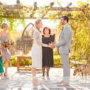 130x130 sq 1453390867291 maggie  arjunes wedding 26