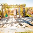 130x130 sq 1453390886112 maggie  arjunes wedding 27