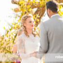 130x130 sq 1453390896247 maggie  arjunes wedding 28