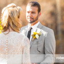130x130 sq 1453390902955 maggie  arjunes wedding 29
