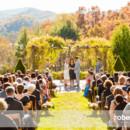 130x130 sq 1453390910277 maggie  arjunes wedding 30