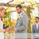 130x130 sq 1453390918673 maggie  arjunes wedding 31