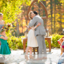 130x130 sq 1453390944613 maggie  arjunes wedding 34