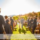 130x130 sq 1453390951444 maggie  arjunes wedding 35