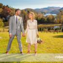 130x130 sq 1453390968903 maggie  arjunes wedding 37