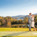 130x130 sq 1453390977286 maggie  arjunes wedding 38