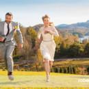 130x130 sq 1453390985965 maggie  arjunes wedding 39
