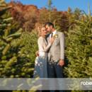 130x130 sq 1453391014316 maggie  arjunes wedding 42