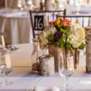 130x130 sq 1453391066512 maggie  arjunes wedding 47