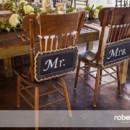 130x130 sq 1453391096551 maggie  arjunes wedding 49