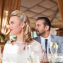 130x130 sq 1453391145715 maggie  arjunes wedding 53