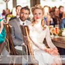 130x130 sq 1453391177910 maggie  arjunes wedding 56