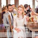 130x130 sq 1453391215957 maggie  arjunes wedding 59