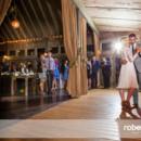 130x130 sq 1453391226756 maggie  arjunes wedding 60