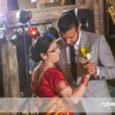 130x130 sq 1453391253615 maggie  arjunes wedding 62