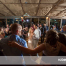 130x130 sq 1453391276556 maggie  arjunes wedding 64