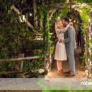 130x130 sq 1453391302789 maggie  arjunes wedding 66