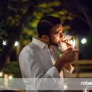 130x130 sq 1453391312889 maggie  arjunes wedding 67