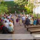130x130 sq 1453396713367 hillary  chris ceremony 191