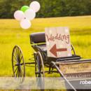 130x130 sq 1453479525583 carolyn  dans wedding 1