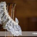 130x130 sq 1453479609921 carolyn  dans wedding 5