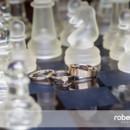 130x130 sq 1453479623411 carolyn  dans wedding 6