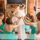 130x130 sq 1453479649976 carolyn  dans wedding 8