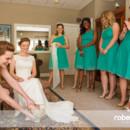 130x130 sq 1453479667190 carolyn  dans wedding 9