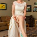 130x130 sq 1453479680876 carolyn  dans wedding 10