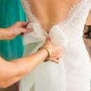 130x130 sq 1453479696124 carolyn  dans wedding 11