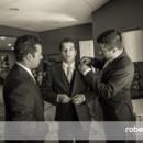 130x130 sq 1453479749472 carolyn  dans wedding 15