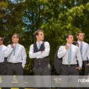 130x130 sq 1453479782926 carolyn  dans wedding 17
