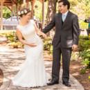 130x130 sq 1453479835552 carolyn  dans wedding 19