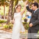 130x130 sq 1453479853194 carolyn  dans wedding 20