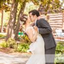 130x130 sq 1453479868894 carolyn  dans wedding 21
