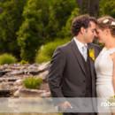 130x130 sq 1453479883840 carolyn  dans wedding 22