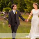 130x130 sq 1453479901244 carolyn  dans wedding 23