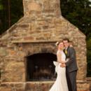130x130 sq 1453479920970 carolyn  dans wedding 24