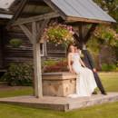 130x130 sq 1453479935623 carolyn  dans wedding 25