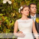 130x130 sq 1453479951274 carolyn  dans wedding 26
