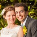 130x130 sq 1453479970985 carolyn  dans wedding 27