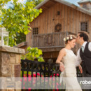 130x130 sq 1453479985915 carolyn  dans wedding 28