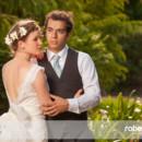130x130 sq 1453480001804 carolyn  dans wedding 29